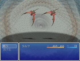 クソゲーRPG Game Screen Shot5