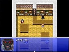 ボクサガシ Game Screen Shot5