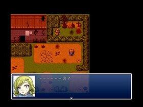 怨恨ヴィーゲンリート -少女の審判- Game Screen Shot3