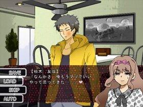 飛べたとしても豚は×ね Game Screen Shot2