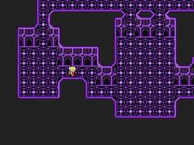 ふらん、がんばる! Game Screen Shot5