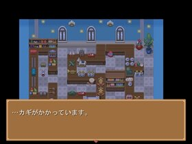 Call~toybox~ Game Screen Shot5