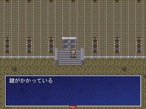 IRAZ Game Screen Shots
