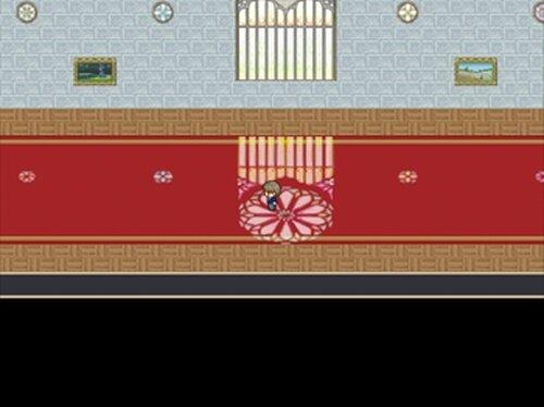 Arcanum Museum Game Screen Shot4