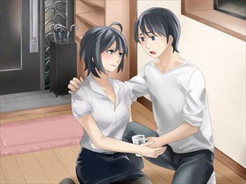 だめシス ~damecco sisters~ Game Screen Shot5