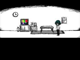 しほりエスケープ Game Screen Shot3