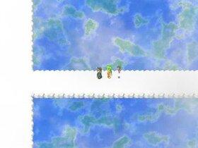 BOY&FANTASY Game Screen Shot2