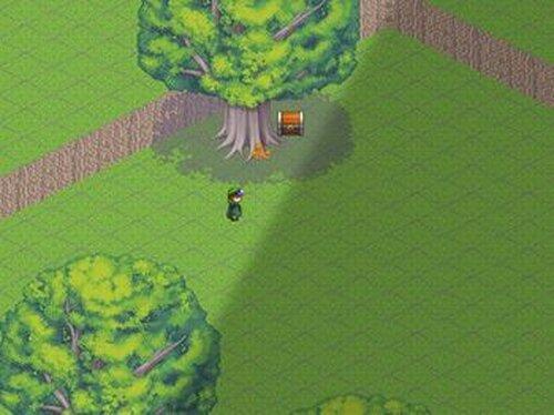 BOY&FANTASY Game Screen Shot4