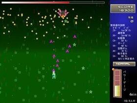 「act shooter」 Game Screen Shot5