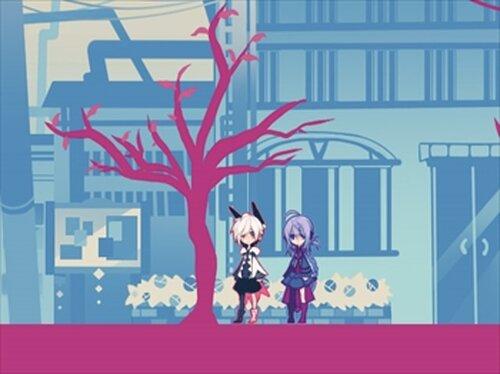 1bitHeart Game Screen Shot3