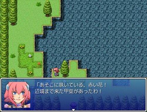 超オーソドックス Game Screen Shot2
