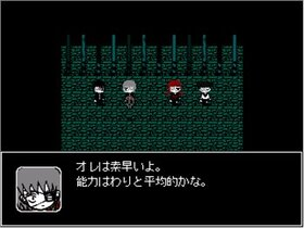 drug babel Game Screen Shot2