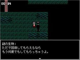drug babel Game Screen Shot5