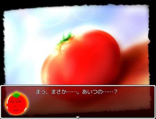 トマトマトマト 〜トマトトトマトトトマト〜 Game Screen Shot5