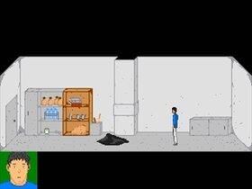 Black Poison Game Screen Shot3
