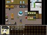 迷☆探偵の助手~事件ファイル8~