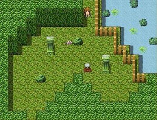 リルルララ2 Game Screen Shot5