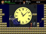 VampireBlaze3(ヴァンパイアブレイズ3)