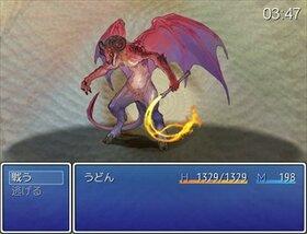 世界最高のクソゲー Game Screen Shot5