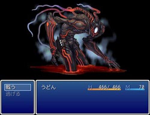 世界最高のクソゲー Game Screen Shots
