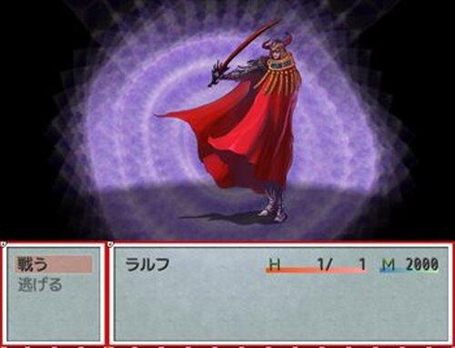 クソゲー2!! Game Screen Shot3