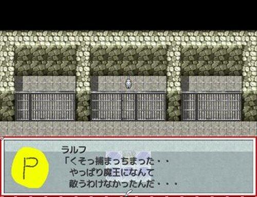 クソゲー2!! Game Screen Shots
