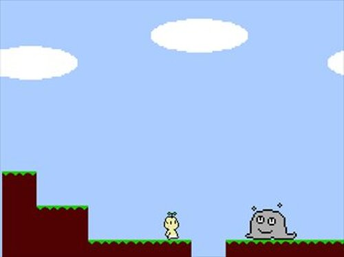 キノミー Game Screen Shot3