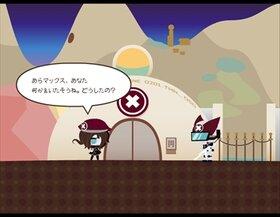幻想放浪記~フォーチュン・ヒル~ Game Screen Shot5