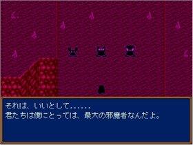 デビルリバイバル2 Game Screen Shot3