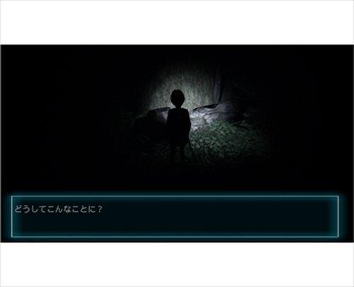 「3Dホラー」 悪夢の招待状 「暗闇即死系」 Game Screen Shots