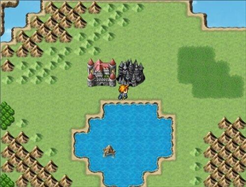 いつでもCLYMAX! Game Screen Shot3