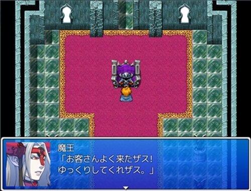 いつでもCLYMAX! Game Screen Shots