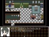 迷☆探偵の助手~事件ファイル9~