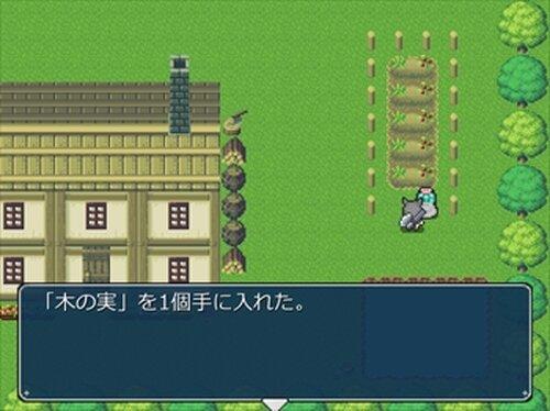 タビノティカ Game Screen Shot4