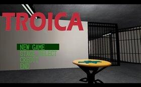 TROICA Game Screen Shot2