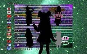 クレイジーベースボール IID 開幕版 Game Screen Shot2