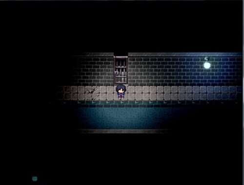 Girl_napping Game Screen Shot5