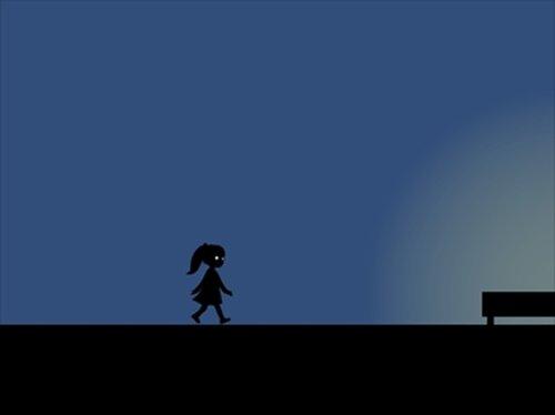 無感無痛 [無痛少女] Game Screen Shot3