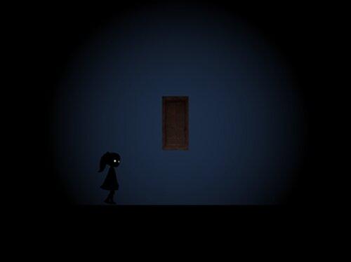 無感無痛 [無痛少女] Game Screen Shots