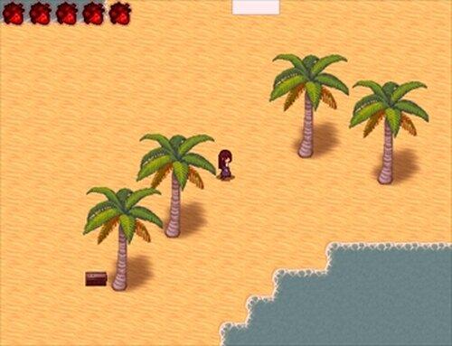 愛殺すより、愛殺されたい。 Game Screen Shot5