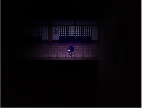 籠と鳥 体験版 Game Screen Shot4