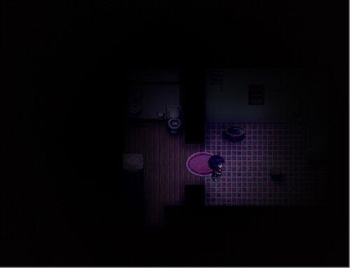 籠と鳥 体験版 Game Screen Shot5