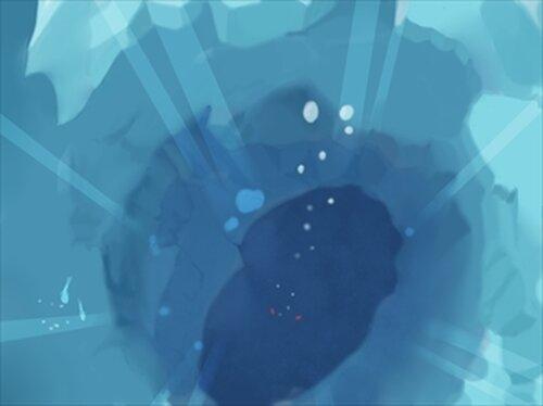 くとぅめぃかぁ Game Screen Shots