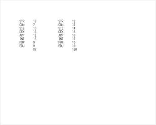 無限製作探索者 Game Screen Shots