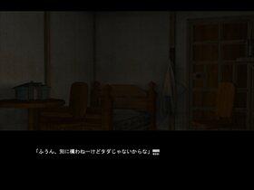 スノードームは夢を見るか? Game Screen Shot5