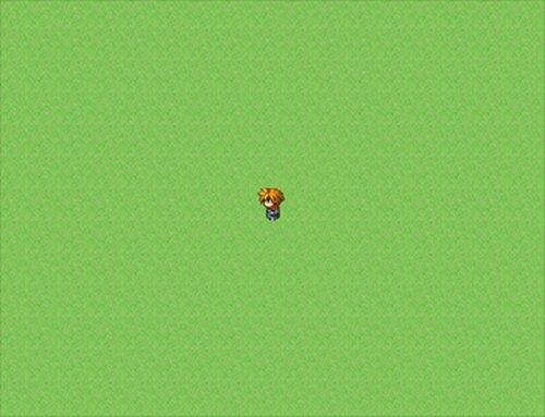 瞬☆殺 Game Screen Shot2