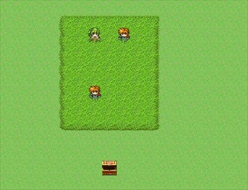 瞬☆殺 Game Screen Shot3