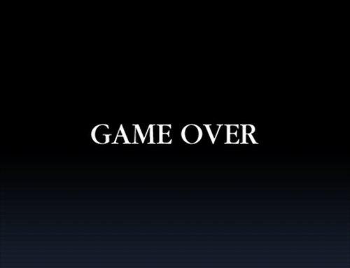 瞬☆殺2 Game Screen Shot3