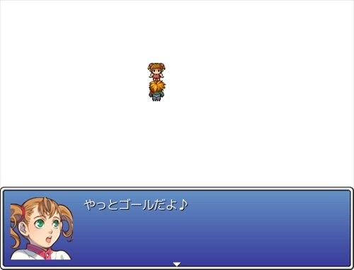 瞬☆殺5(final) Game Screen Shot1
