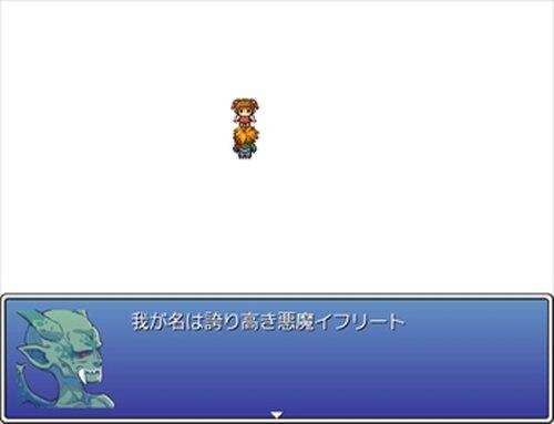 瞬☆殺5(final) Game Screen Shot2